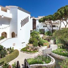 Отель Pine Cliffs Resort Португалия, Албуфейра - отзывы, цены и фото номеров - забронировать отель Pine Cliffs Resort онлайн фото 9
