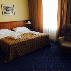 Отель «Ринно» Литва, Вильнюс - 12 отзывов об отеле, цены и фото номеров - забронировать отель «Ринно» онлайн комната для гостей