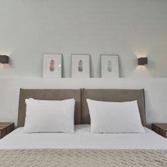 Отель Urban Heights 2bd Apartment Греция, Афины - отзывы, цены и фото номеров - забронировать отель Urban Heights 2bd Apartment онлайн