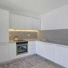 Отель Marvellous Seafront Apartment in the Best Location Мальта, Слима - отзывы, цены и фото номеров - забронировать отель Marvellous Seafront Apartment in the Best Location онлайн в номере