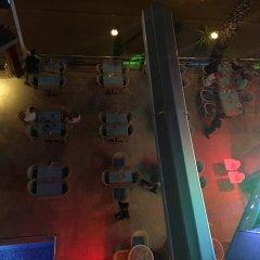 London Blue Турция, Мармарис - отзывы, цены и фото номеров - забронировать отель London Blue онлайн интерьер отеля фото 2