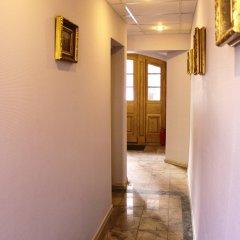 Апартаменты на Поварской интерьер отеля фото 3