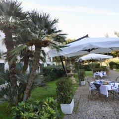 Отель Villa dAmato Италия, Палермо - 1 отзыв об отеле, цены и фото номеров - забронировать отель Villa dAmato онлайн фото 4