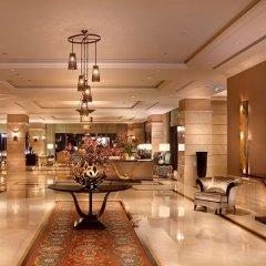 Divan Istanbul Asia Турция, Стамбул - 2 отзыва об отеле, цены и фото номеров - забронировать отель Divan Istanbul Asia онлайн интерьер отеля фото 3