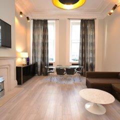 Отель Luxury Hyde Park Лондон фото 35