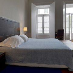 Отель Porta Azul Guest House комната для гостей фото 2