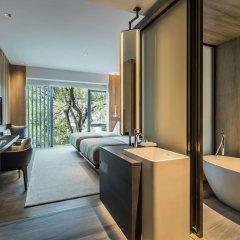 Отель Joyze Hotel Xiamen, Curio Collection by Hilton Китай, Сямынь - отзывы, цены и фото номеров - забронировать отель Joyze Hotel Xiamen, Curio Collection by Hilton онлайн спа