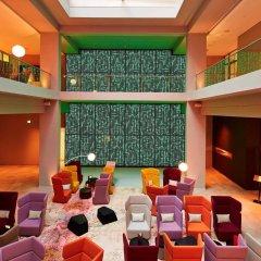 Steigenberger Hotel am Kanzleramt детские мероприятия фото 2