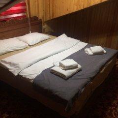 Dunya Residence Турция, Узунгёль - отзывы, цены и фото номеров - забронировать отель Dunya Residence онлайн ванная