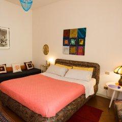 Отель B&B La Stradetta Италия, Болонья - отзывы, цены и фото номеров - забронировать отель B&B La Stradetta онлайн комната для гостей фото 2