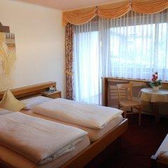 Отель Das Bergland - Vital & Activity Италия, Горнолыжный курорт Ортлер - отзывы, цены и фото номеров - забронировать отель Das Bergland - Vital & Activity онлайн комната для гостей фото 3