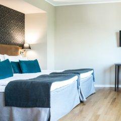 Отель Quality Hotel Panorama Швеция, Гётеборг - отзывы, цены и фото номеров - забронировать отель Quality Hotel Panorama онлайн комната для гостей фото 3