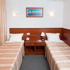 Ангара Отель 3* Стандартный номер фото 19