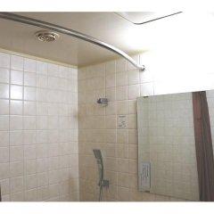 Отель Oita Century Ойта ванная