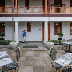 Отель Yara Galle Fort фото 3