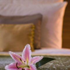 Отель Moevenpick Resort & Spa Sousse Сусс фитнесс-зал фото 4