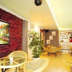 Отель Cam Do Hotel Вьетнам, Далат - отзывы, цены и фото номеров - забронировать отель Cam Do Hotel онлайн