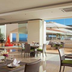 Отель Secrets Huatulco Resort & Spa питание фото 2