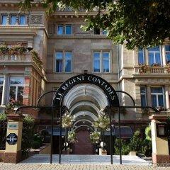 Отель Regent Contades, BW Premier Collection фото 4