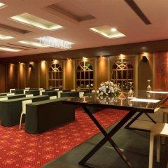 President Hotel Афины помещение для мероприятий фото 2