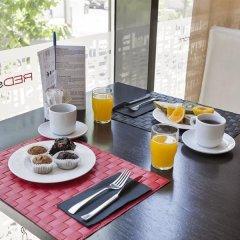 Отель 4 Barcelona Испания, Барселона - - забронировать отель 4 Barcelona, цены и фото номеров в номере фото 2