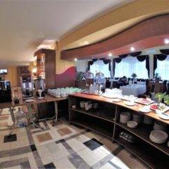Гостиница Кузбасс в Кемерово 3 отзыва об отеле, цены и фото номеров - забронировать гостиницу Кузбасс онлайн питание фото 2