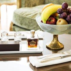 King George, A Luxury Collection Hotel Афины в номере фото 2