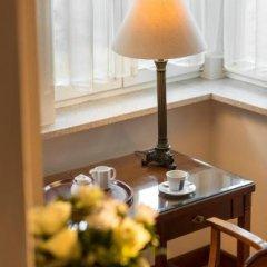 Отель Willa Marea Польша, Сопот - отзывы, цены и фото номеров - забронировать отель Willa Marea онлайн