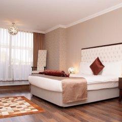 Ortakoy Princess Hotel Турция, Стамбул - 2 отзыва об отеле, цены и фото номеров - забронировать отель Ortakoy Princess Hotel онлайн фото 3