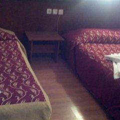 Koray Турция, Памуккале - отзывы, цены и фото номеров - забронировать отель Koray онлайн спа фото 2