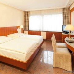 Отель Preysing Германия, Мюнхен - отзывы, цены и фото номеров - забронировать отель Preysing онлайн комната для гостей фото 4