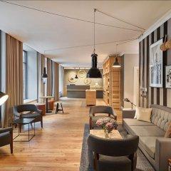 Отель Hapimag Resort Hamburg Германия, Гамбург - отзывы, цены и фото номеров - забронировать отель Hapimag Resort Hamburg онлайн гостиничный бар