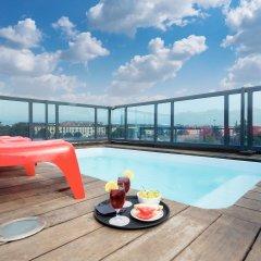 Отель Best Western Plus Executive Hotel and Suites Италия, Турин - 1 отзыв об отеле, цены и фото номеров - забронировать отель Best Western Plus Executive Hotel and Suites онлайн детские мероприятия фото 2