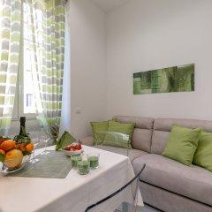 Апартаменты Notami - Green Studio Милан комната для гостей фото 4