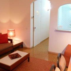 Zina Hotel Apartments комната для гостей фото 4