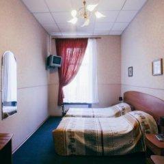 Мини-отель на Свечном фото 4