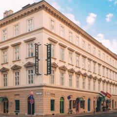 Отель Zenit Budapest Palace Венгрия, Будапешт - 4 отзыва об отеле, цены и фото номеров - забронировать отель Zenit Budapest Palace онлайн фото 6