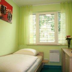Отель Motel Domino Германия, Нюрнберг - отзывы, цены и фото номеров - забронировать отель Motel Domino онлайн детские мероприятия