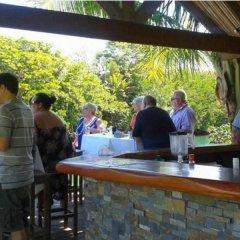 Отель Club Oceanus Вити-Леву интерьер отеля фото 2