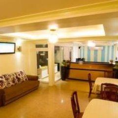 Отель Meitian Inn Мальдивы, Мале - отзывы, цены и фото номеров - забронировать отель Meitian Inn онлайн интерьер отеля фото 3