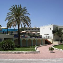 Отель Romantza Mare фото 12
