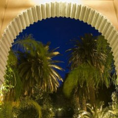 Отель Palais Sheherazade & Spa Марокко, Фес - отзывы, цены и фото номеров - забронировать отель Palais Sheherazade & Spa онлайн детские мероприятия