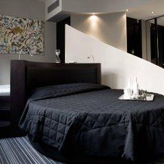 Отель Twenty One спа