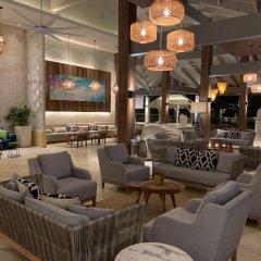 Отель Vista Sol Punta Cana Beach Resort & Spa - All Inclusive Доминикана, Пунта Кана - 1 отзыв об отеле, цены и фото номеров - забронировать отель Vista Sol Punta Cana Beach Resort & Spa - All Inclusive онлайн гостиничный бар