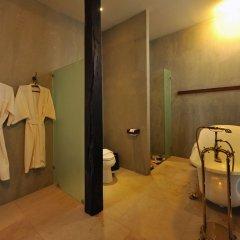 Отель Villa Phra Sumen Bangkok Таиланд, Бангкок - отзывы, цены и фото номеров - забронировать отель Villa Phra Sumen Bangkok онлайн бассейн