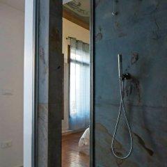 Отель Scrovegni Room & Breakfast Италия, Падуя - отзывы, цены и фото номеров - забронировать отель Scrovegni Room & Breakfast онлайн фото 2