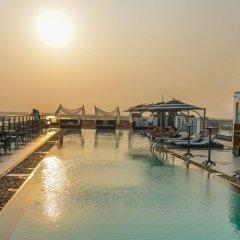 Hotel Royal Hoi An - MGallery by Sofitel бассейн фото 2