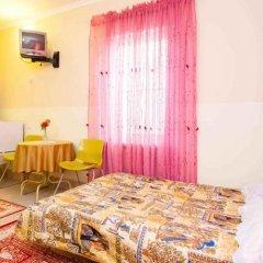 Гостиница Приза Отель в Сочи отзывы, цены и фото номеров - забронировать гостиницу Приза Отель онлайн фото 9