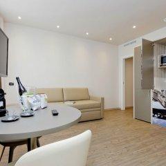 Отель Duomo - Apartments Milano Италия, Милан - 2 отзыва об отеле, цены и фото номеров - забронировать отель Duomo - Apartments Milano онлайн фото 9