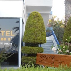 Hotel Ari фото 7